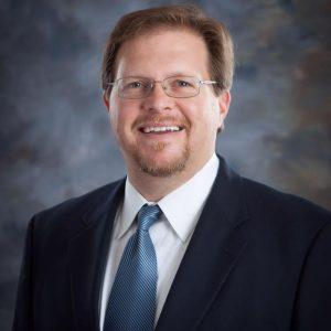 Dr. Jamie Daniel of Daniel Chiropractic