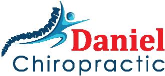 Daniel Chiropractic Clinic | Danville VA Chiropractor