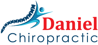 Daniel Chiropractic Clinic